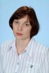 Рябинина Нина Михайловна