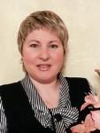 Рогачева Маргарита Львовна