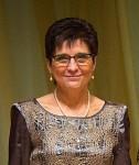 Рогожина Ирина Владимировна