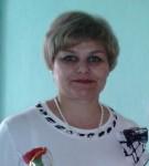 Романова Наталья Владимировна