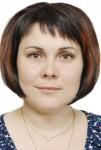 Романова Анастасия Михайловна