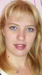 Рудых Мария Германовна