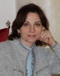 Русскова Наталья Николаевна