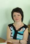 Рычкова Людмила Ивановна