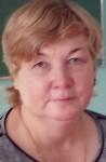 Гладкая Светлана Александровна
