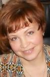 Фомина Светлана Игоревна