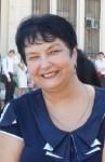 Ремизова Светлана Владимировна