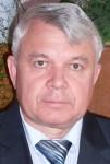 Таиров Рамиль Камильевич