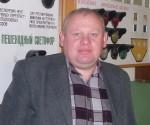 Конин Александр Владимирович