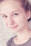 Шабалина Ольга Геннадьевна