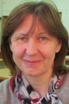 Шалаева Ирина Борисовна