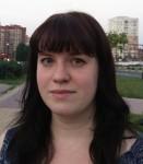 Шальнева Екатерина Александровна