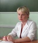 Шаповаленко Наталья Сергеевна