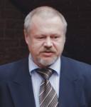 Щедрин Сергей Васильевич