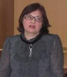 Шептунова А.И.