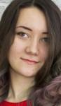 Шевцова Виктория Владимировна