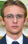 Шевелёв Дмитрий Юрьевич