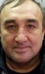 Шигаев Ринат Мубинович