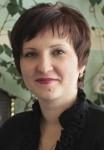 Шимченко Нина Петровна