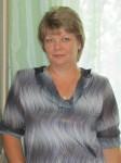 Шиповская Ольга Владимировна