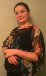 Шишканова Юлия Александровна