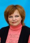 Шишкина Галина Александровна