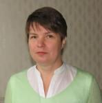 Шлепенкова Ирина Владимировна