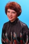 Шорина Наталья Борисовна