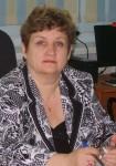Шрайнер Ольга Александровна