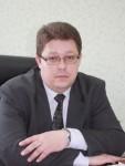 Штолер Андрей Владимирович
