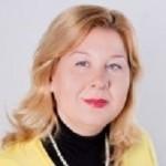 Шульгина Елена Анатольевна