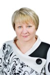 Шумилова Ольга Викторовна