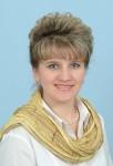 Шварёва Татьяна Николаевна