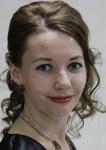 Швецова Ирина Владимировна