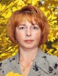 Садина Елена Валентиновна