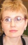 Сафронова Наталия Евгеньевна