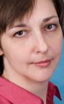 Саяпина Ирина Владимировна