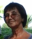 Саламатова Марина Владимировна