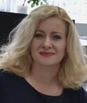 Самойлова Оксана Петровна
