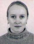 Санникова Ирина Анатольевна