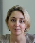 Сарпова Ольга Александровна