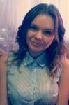Савченко Екатерина Ивановна