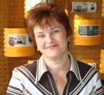 Савченко И.П.