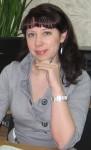 Савина Елена Анатольевна