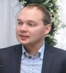 Савиновских Антон Андреевич