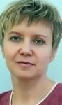 Савостьянова Светлана Анатольевна