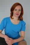 Сазонова Татьяна Игоревна