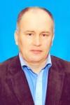 Истоминский Виктор Владимирович