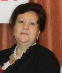 Селиванова Анастасия Алексеевна