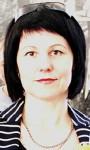 Серова Любовь Анатольевна